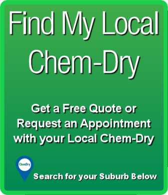 Chem Dry South Africa Contact Professional Carpet Cleaners