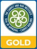 The Carpet and Rug Institute, Inc.