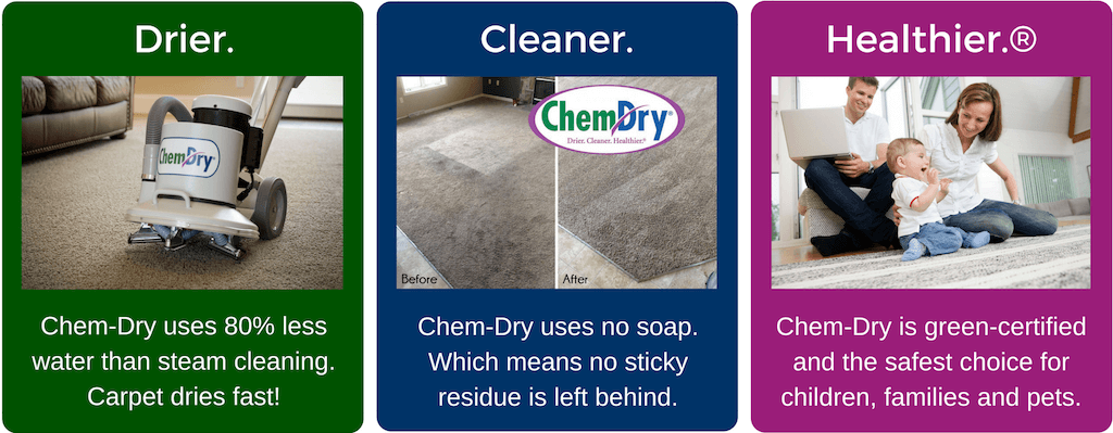 Edenvale Carpet Cleaners