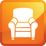 Upholstery Protection Cleaning Service